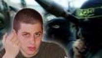 أمنيون إسرائيليون: آسرو شاليط لا يخطئون ونحن بحاجة لمعلومات لاستعادته