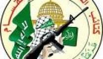 كتائب القسام: لن نقتل شاليت ولكن حياته ستكون في خطر إذا اجتاحت اسرائيل القطاع