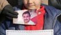 وفاة أسير فلسطيني في سجن شطة