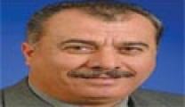 بركة يطالب أولمرت وبراك بوقف جريمة التطهير العرقي في غور الأردن