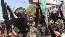 اسرائيل سلمت السلطة قائمة بـ (189) مطلوبا ستوقف مطاردتهم - علي سمودي
