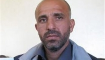 مشروع الشرق الأوسط وتداعياته على الأمن القومي العربي  - صلاح عبد العاطي