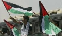 تمت  المصادقة على تحرير 450 أسير فلسطينى