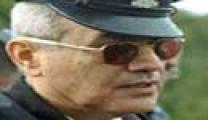 رئيس الاركان الذي كان يملك دولة / بقلم: اليكس فيشمان-  يديعوت 1/5/2007