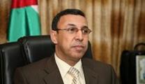 العجرمي : برنامج التاهيل اصبح جزءا من موزانة الحكومة الفلسطينية