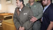 النظام القضائي الاسرائيلي -    تمييز عنصري ضد الفلسطينيين