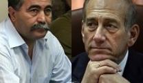 وزير الحرب الاسرائيلي بيرتس يعلن عن خارطة طريق جديدة لتسوية الصراع مع الفلسطينيين