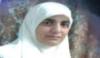 مصادر : تحويل المجاهدة منى قعدان إلى الاعتقال الإداري