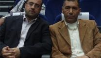 تقرير شامل عن وضع الأسرى والأسيرات فى السجون الإسرائيلية