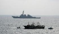 تقرير اسرائيلي يكشف خطة الهجوم على ايران وسيناريو الحرب