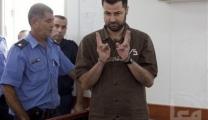 القضاء الإسرائيلي: غطاء عنصري في محاكم عسكرية جائرة