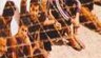 قلوب أهالي الأسرى ترنو للفرج القريب مع قرب تشكيل حكومة الوحدة الوطنية / بقلم - أسامة راضي