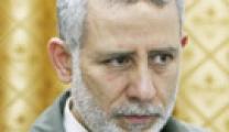 د. الهندي: أولمرت يحيّد العرب للاستفراد بالفلسطينيين