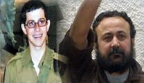 مصادر إسرائيلية تتوقع الافراج عن مروان البرغوثي قبل التداول في أي تبادل للأسرى
