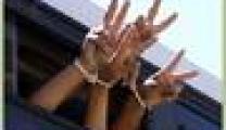 جمعية حقوقية تناشد مؤسسات العالم الخروج عن صمتها بشأن أوضاع الأسرى