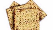 عيد الفصح- بيساح عند اليهود