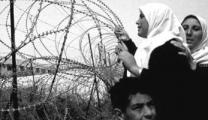 انتهاكات بشعة بحق الأسيرات في السجون الإسرائيلية / تقرير: إيمان عامر