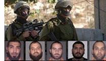 إسرائيل تعلن اعتقال خلية لحماس خططت لعملية بالقدس