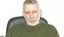الدكتور محمد الهندي : اللقاءات بين عباس وأولمرت تضر بالموقف الفلسطيني وأن تصريحات أولمرت حول السلام