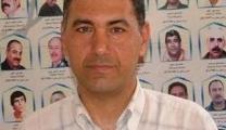 فروانة: خمسون عملية قمع عنيفة ضد الأسرى في سجون الاحتلال هذا العام