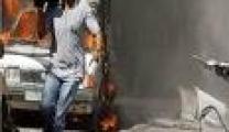 تقرير: 1259 انتهاكا إسرائيليا ضد الصحفيين منذ بداية انتفاضة الأقصى