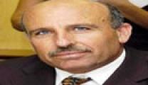 ضابط إسرائيلي و جماهير غاضبة - د.سفيان أبو زايدة