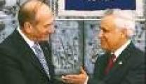 الحكومة ال-31 لدولة إسرائيل
