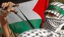 فروانة : أكثر من ( 75 ) ألف حالة اعتقال منذ بدء انتفاضة الأقصى