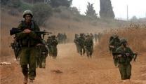 جرائم الاحتلال الإسرائيلي وانتهاكاته الخطيرة تتواصل في الأراضي الفلسطينية المحتلة