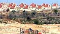 كل شيء في اسرائيل يحمل بصمات الأزمة الاقتصادية العالمية ... إلا الموازنة الأمنية...أنطوان شلحت