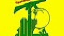 حزب الله يؤكد أنه سيدرج أسرى من عرب الـ48 ضمن أي صفقة له