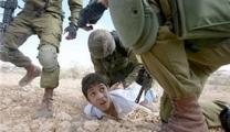 فروانة : ( 5000 ) أسير في سجون الاحتلال بينهم ( 246 ) طفلا