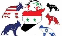 ارتياح اسرائيلي لاتفاقية الإطار لنزع السلاح الكيمياوي /  أطلس للدراسات