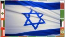 إعمار: حجم تجارة إسرائيل مع الدول العربية والإسلامية يبلغ عدة مليارات من الدولارات
