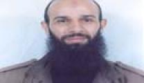 المجاهد اياد أبو هاشم يقبع خلف القضبان الصهيونية للسنة العاشرة وبدون زيارة