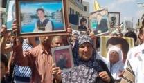 اسرائيل ستسلم 80 شهيدا.. رفض فلسطيني لتسلم جثامين