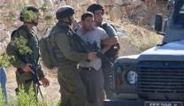 اعتقال فلسطيني تسلل لاسرائيل قرب معبر بيت حانون