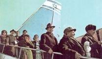 بعد 120 عاما- الوكالة اليهودية تنفذ عملية سرية لتهجير اليهود من اليمن