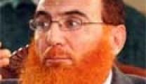 نائب أسير: عمليات تهويد القدس تتصاعد وعلى الجميع تحملّ مسؤوليته تجاه الأقصى