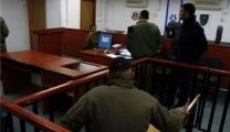 المحاكم العسكرية للاحتلال الإسرائيلي واتفاقية جنيف الرابعة