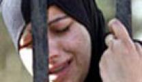 حركة فتح تقيم حفلاً لاستقبال الأسيرة المحررة رشا العزة