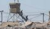 مانديلا : توتر شديد يسود سجن النقب الصحراوي