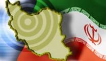 إسرائيل والبحث عن البديل الضائع: إيران بعد لبنان*