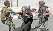 الأشقر: الاحتلال اختطف 380 مواطنا بينهم 70 طفل، و3 سيدات خلال سبتمبر