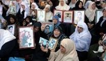 اللجان الشعبية في الوطن والشتات تدعو إلى إحياء يوم الأسير الفلسطيني وتفعيله بما يتناسب مع القضية .