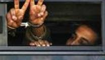 فروانة : ( 4750 ) أسيراً في سجون الاحتلال بينهم ( 198 ) طفلاً و( 12 ) أسيرة و( 12 ) نائباً و( 186 )