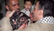 وزير اسرائيلي :إسرائيل ستفرج عن اسرى فلسطينيين امضوا عشرات السنين