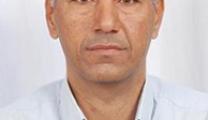 فروانة : قائمة شهداء الحركة الأسيرة ترتفع الى ( 203 ) واسرائيل تتحمل المسؤولية