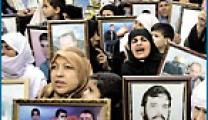 مسيرات جماهيرية حاشدة في القدس تضامنا مع الأسرى