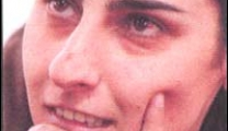 مركز الأسرى للدراسات: أنباء عن نقل الأسيرة المضربة آمنة منى إلى عزل الجلمة